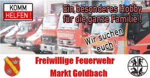 Feuerwehr_Goldbach_komplett_DM_Werbeplakat