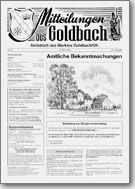Mitteilungsblatt-800x800