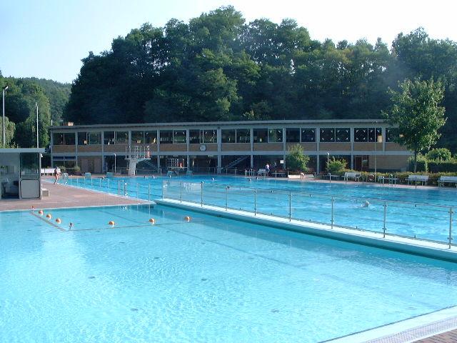 waldschwimmbad1