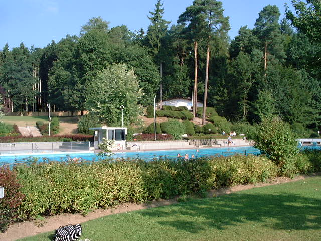 waldschwimmbad2
