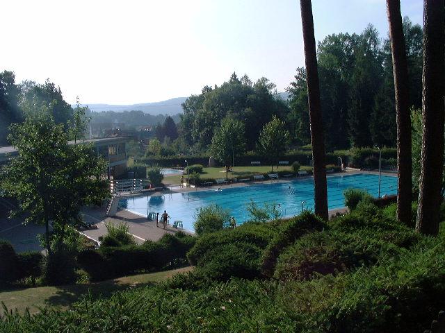 waldschwimmbad3