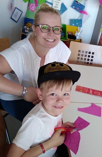 basteln-beim-familientag2